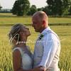 2018 Sullenger McAtee Wedding_3579