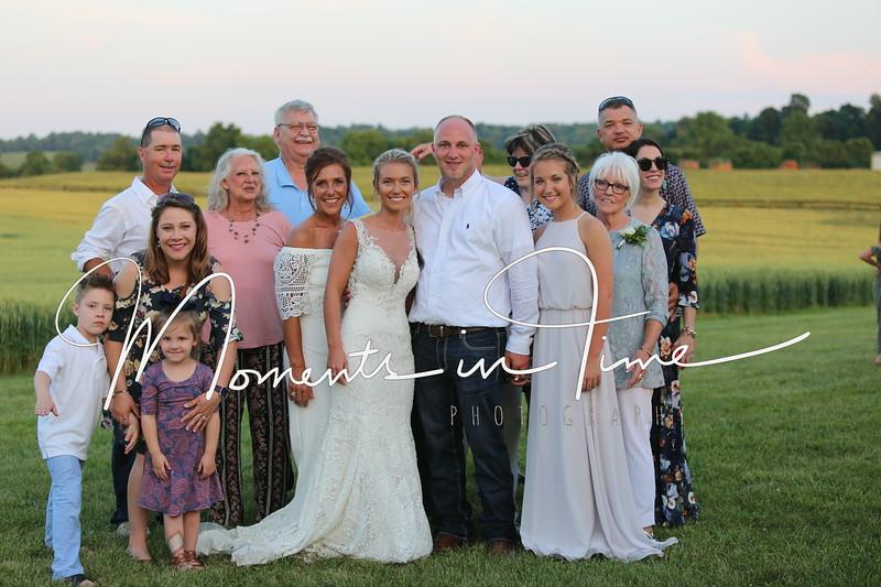 2018 Sullenger McAtee Wedding_3836