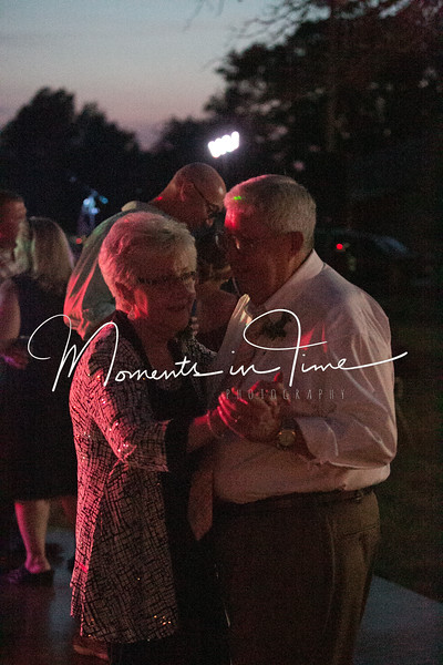2018 Sullenger McAtee Wedding_4261-2