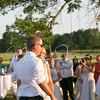 2018 Sullenger McAtee Wedding_3684-2