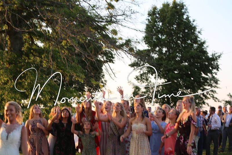 2018 Sullenger McAtee Wedding_3699