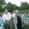 2018 Sullenger McAtee Wedding_3498-2
