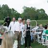 2018 Sullenger McAtee Wedding_3496-2