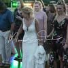 2018 Sullenger McAtee Wedding_4070-2