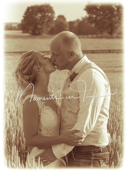 2018 Sullenger McAtee Wedding_3582-2