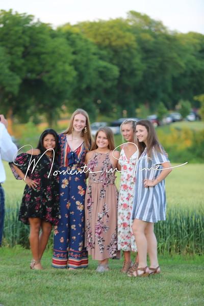 2018 Sullenger McAtee Wedding_3775