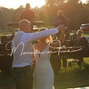 2018 Sullenger McAtee Wedding_3636