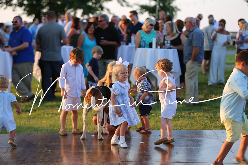 2018 Sullenger McAtee Wedding_3722