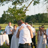 2018 Sullenger McAtee Wedding_3678-2