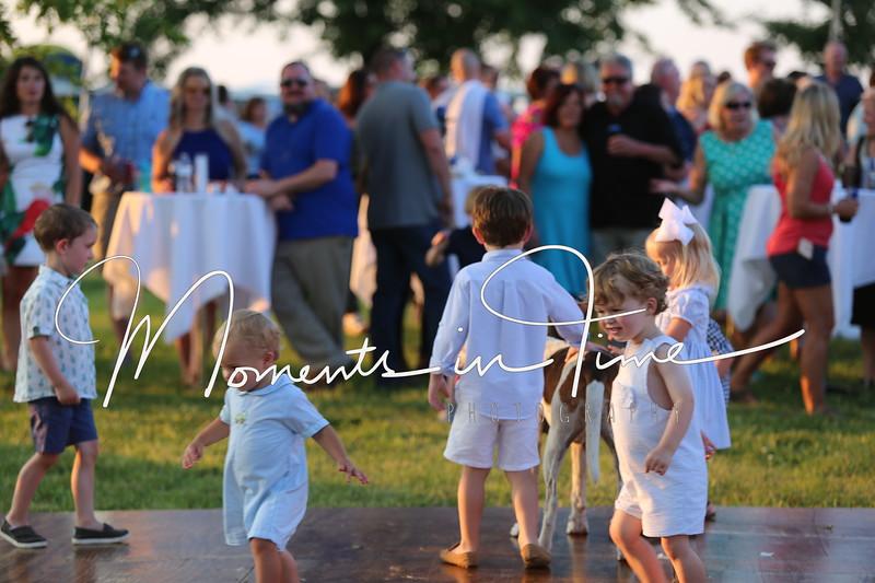 2018 Sullenger McAtee Wedding_3721