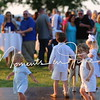 2018 Sullenger McAtee Wedding_3721