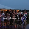 2018 Sullenger McAtee Wedding_4165