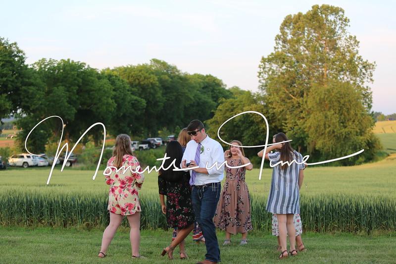 2018 Sullenger McAtee Wedding_3770
