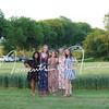 2018 Sullenger McAtee Wedding_3789