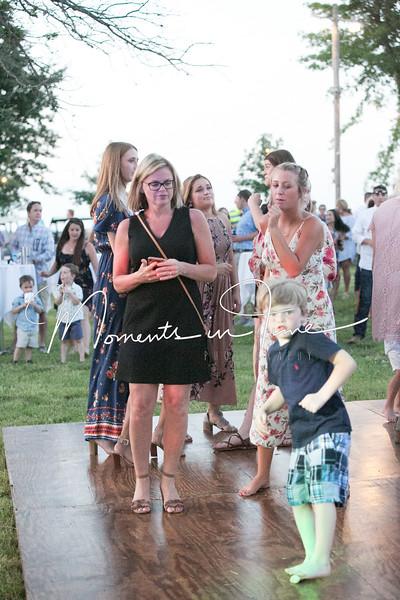 2018 Sullenger McAtee Wedding_3994-2