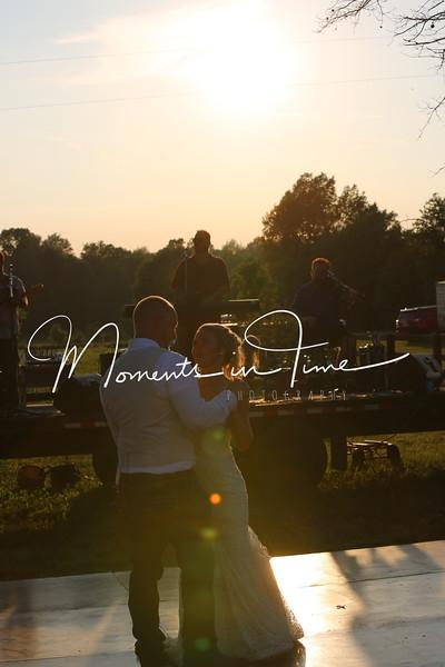 2018 Sullenger McAtee Wedding_3633