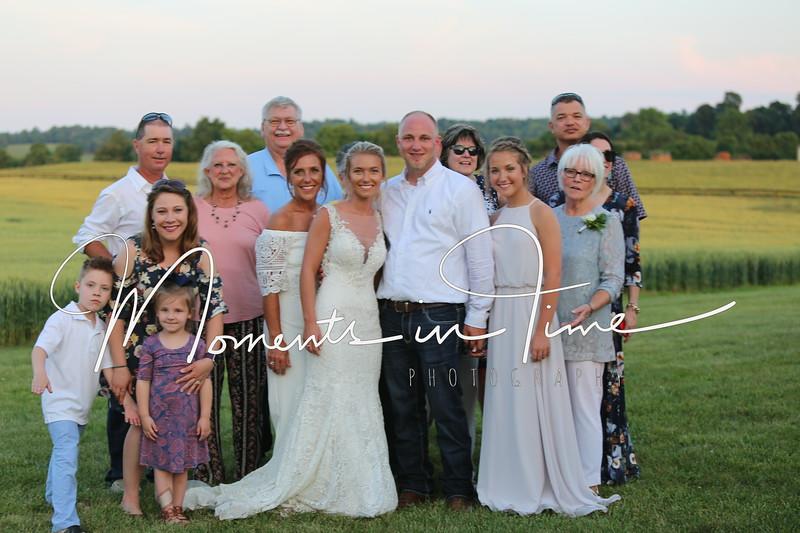2018 Sullenger McAtee Wedding_3838