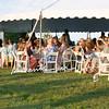 2018 Sullenger McAtee Wedding_3713-2
