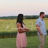 2018 Sullenger McAtee Wedding_3877