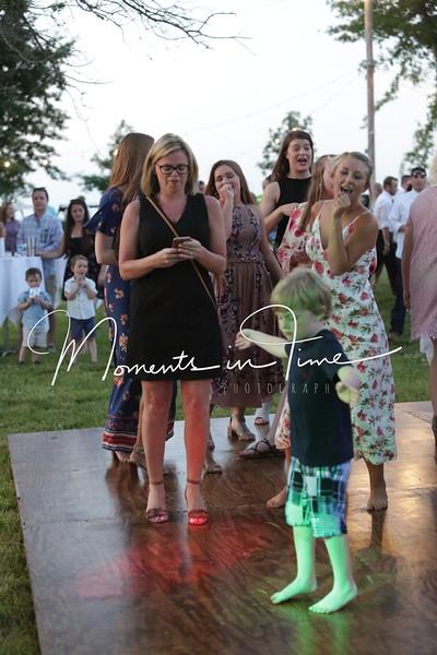 2018 Sullenger McAtee Wedding_3991