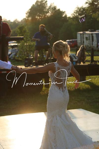 2018 Sullenger McAtee Wedding_3642