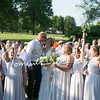 2018 Sullenger McAtee Wedding_3565-2