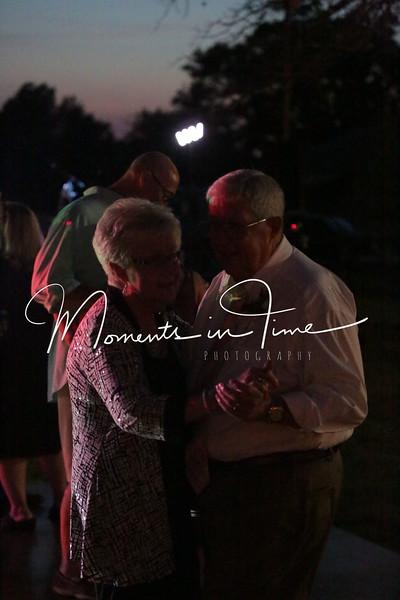 2018 Sullenger McAtee Wedding_4262