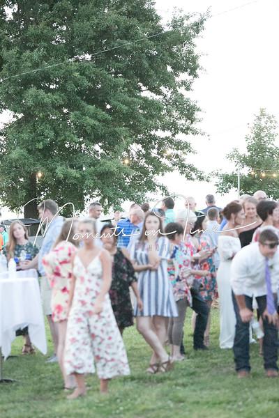 2018 Sullenger McAtee Wedding_3924-2