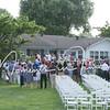 2018 Sullenger McAtee Wedding_3540-2