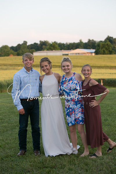 2018 Sullenger McAtee Wedding_3762-2