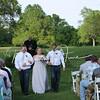 2018 Sullenger McAtee Wedding_3464