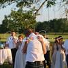 2018 Sullenger McAtee Wedding_3679
