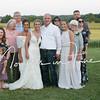 2018 Sullenger McAtee Wedding_3835-2