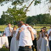 2018 Sullenger McAtee Wedding_3681-2