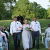 2018 Sullenger McAtee Wedding_3467