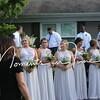 2018 Sullenger McAtee Wedding_3492