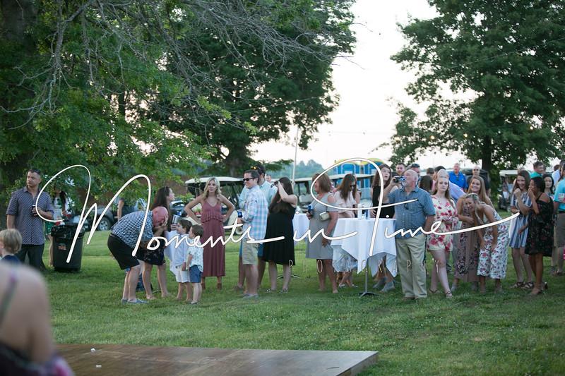 2018 Sullenger McAtee Wedding_3885-2