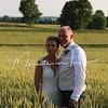 2018 Sullenger McAtee Wedding_3571