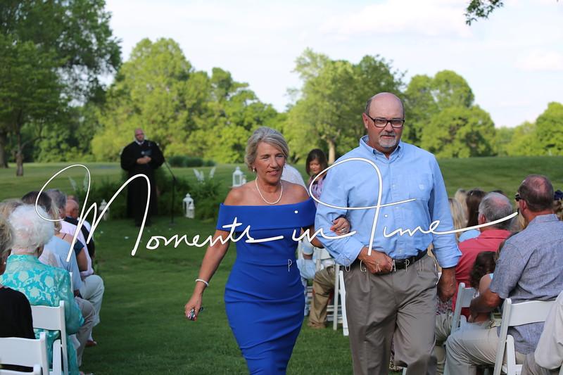 2018 Sullenger McAtee Wedding_3473