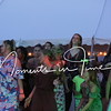 2018 Sullenger McAtee Wedding_4130