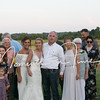 2018 Sullenger McAtee Wedding_3822-2