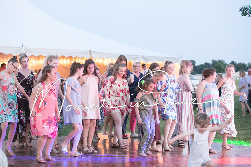 2018 Sullenger McAtee Wedding_4187-2