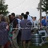 2018 Sullenger McAtee Wedding_3908