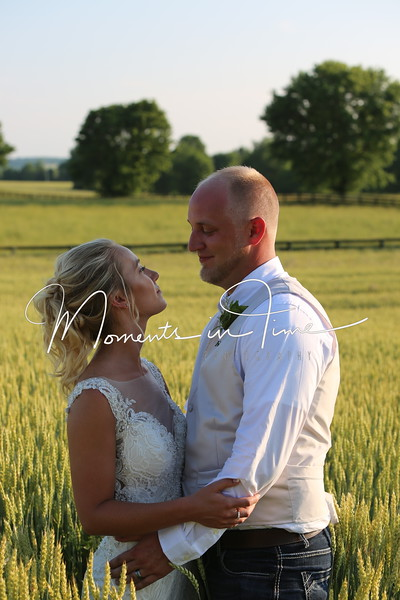 2018 Sullenger McAtee Wedding_3581
