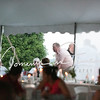2018 Sullenger McAtee Wedding_3935-2