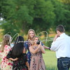 2018 Sullenger McAtee Wedding_3756
