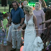 2018 Sullenger McAtee Wedding_4068-2