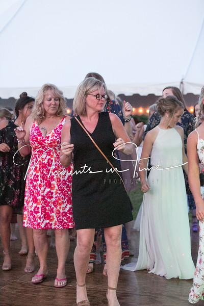 2018 Sullenger McAtee Wedding_4049-2