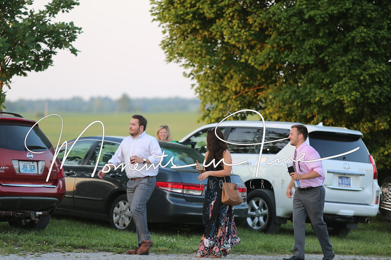 2018 Sullenger McAtee Wedding_3797