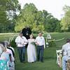 2018 Sullenger McAtee Wedding_3462-2